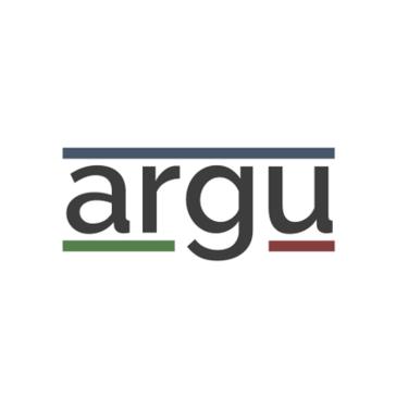 Argu Reviews