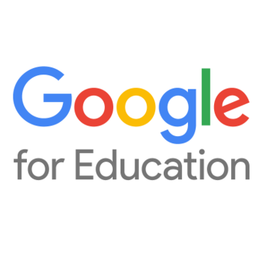 Google for Education Reviews