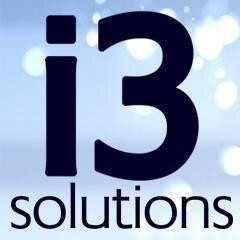 i3solutions