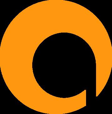 OpenAsset Show