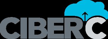 CiberC