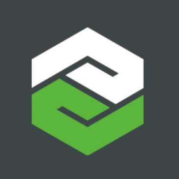 SmartPlant Spoolgen Alternatives & Competitors | G2