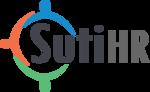 SutiHR Reviews