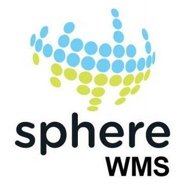 SphereWMS