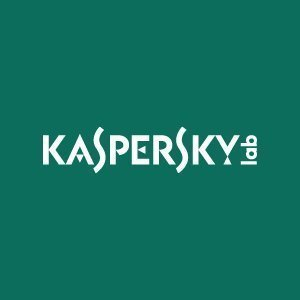 Kaspersky Security for Internet Gateways