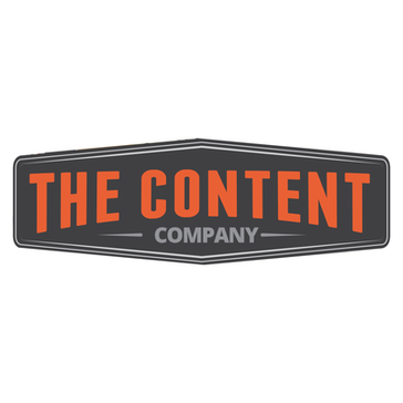 The Content Company