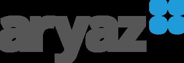 Aryaz