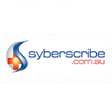 SyberScribe Outsourced Medical Transcription Services