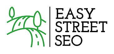 Easy Street SEO Reviews