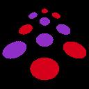 GIF Explorer for G Suite Reviews