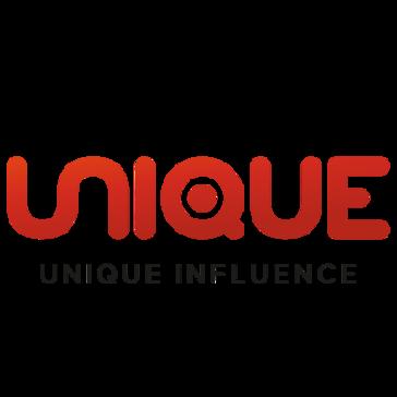 Unique Influence