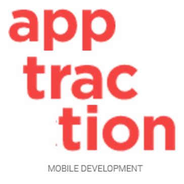 Apptraction Reviews