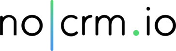 noCRM.io Reviews