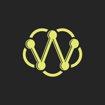 Wanify SD-WAN Reviews