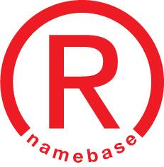 Namebase Brand Naming