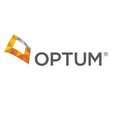 Optum Health Care Advisor