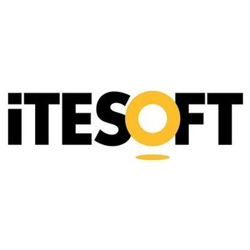 ITESOFT Digital Business Platform Reviews