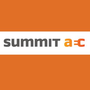Summit AEC