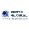 Brite Global Reviews