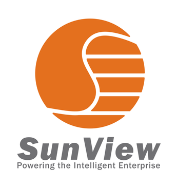 SunView ChangeGear