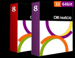 CMS IntelliCAD Reviews