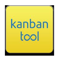 Kanban Tool Pricing