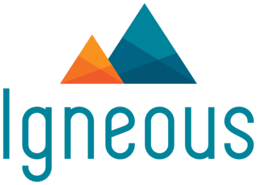 Igneous DataProtect Reviews