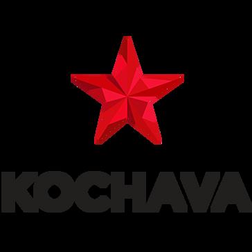 Kochava Reviews