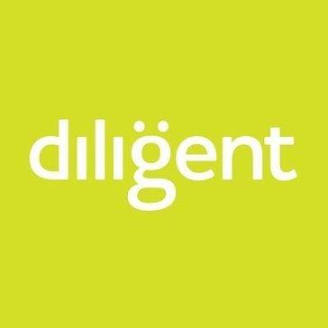 diligent Agencia Reviews