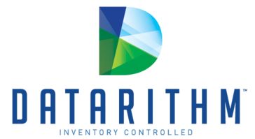Datarithm Reviews