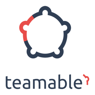 Teamable Pricing