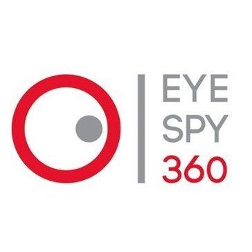 Eye Spy 360
