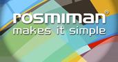 Rosmiman IWMS Reviews