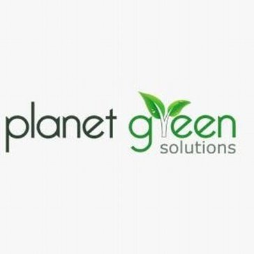 Planet Green Solutions