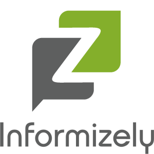 Informizely Reviews