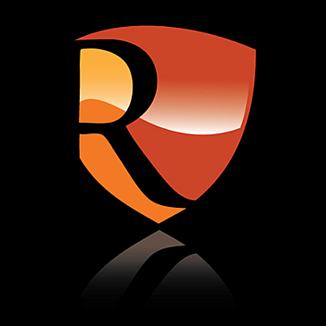 Reputation Management Consultants Reviews