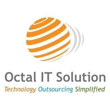 Octal Info Solution Reviews