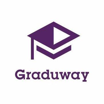 Alumni Management Software by Graduway