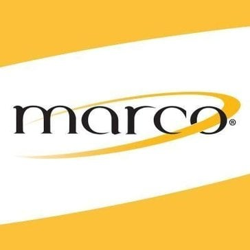 Marco, Inc. Reviews
