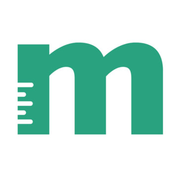 Measurabl Reviews