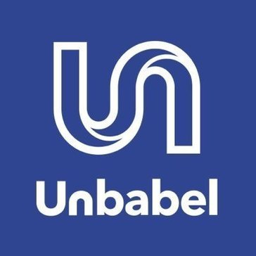 Unbabel Reviews