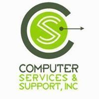 Computer Services And Support, Inc