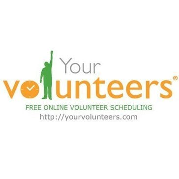 YourVolunteers Reviews