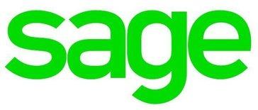 Sage 100cloud Pricing