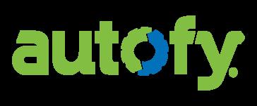 Autofy Pricing
