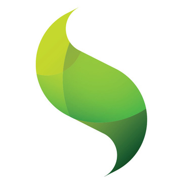 Sencha Reviews