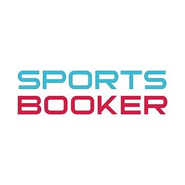 Sports Booker