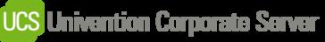Univention Corporate Server Reviews