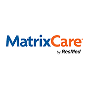 MatrixCare