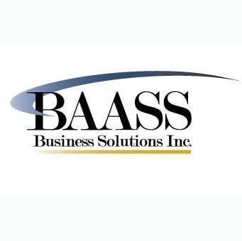 BAASS Business Solutions